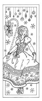 Small Picture mary engelbreit coloring pages free Google Search Christmas
