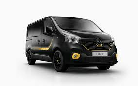 2018 renault trafic. delighful trafic metallic with 2018 renault trafic