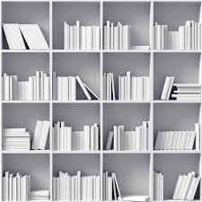 On Publishing: My Thoughts Explained