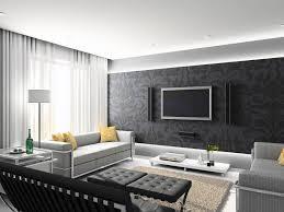 Large Living Room Designs 16 Modern Living Room Designs Decorating Ideas Design Trends