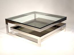 large square coffee table large square glass coffee table for the remodel large square coffee table
