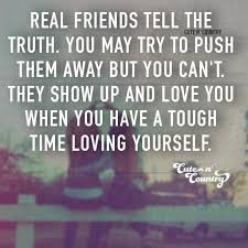 Quotes About Tough Love Impressive Tough Love Quotes Meme And Quote Inspirations