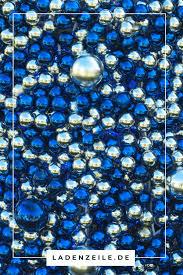 Blaue Christbaumkugeln Weihnachtsbaumkugeln ℒ
