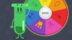 Jogos De Perguntas Perguntados Como Jogar O Famoso Game De Perguntas E