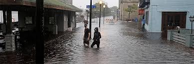 Hasil gambar untuk flood cleanup