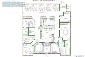 dental office design pediatric floor plans pediatric.  Pediatric Creative Dental Floor Plans Pediatr And Office Design Pediatric U