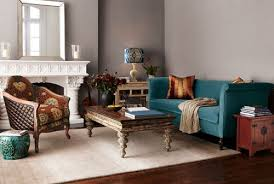 asian modern furniture. The Furniture Has Very Little Ornamentation Or Carving And Is Solid More Modern Than Other Varieties Of Oriental Furniture. Asian S