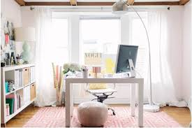 creating home office. Creating The Perfect Home-Office Space Home Office E