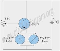 60 pretty stocks of led light circuit diagram 12v flow block diagram led light circuit diagram 12v fabulous simple 12 volt wiring diagram efcaviation