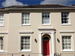 Small Picture Exterior Wall Paint Colours Uk Range 1Exterior Wall Coatings