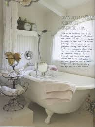 french country bathroom designs. Bathroom White, Chippy, Shabby Chic, Whitewashed, Cottage, French Country Decor Idea Designs A
