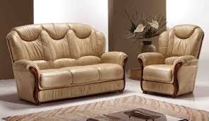 perfect cream leather s m l f black leather sofa perfect