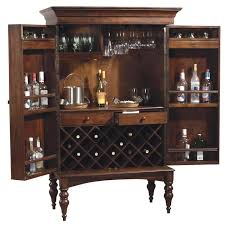 home cocktail bar furniture. Howard Miller Cherry Hill Home Bar Wine And Liquor Cabinet Within Ideas 12 Cocktail Furniture