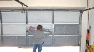 replacement garage doorsGarage Door Blogs and Coupons  Garage Door Repair Orange County CA