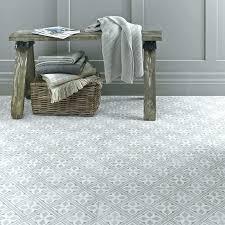 floor tiles bq grey floor tile grey tile x cm grey kitchen floor tiles vinyl floor