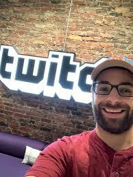 "Alexander Solomita on Twitter: ""@BrandinTyrrel https://t.co ..."