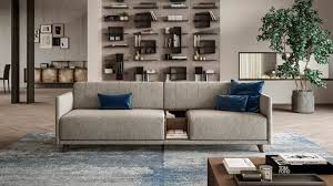 sofas modern