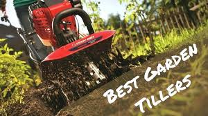 best garden tiller. Southland Garden Tillers Best Tiller Reviews .