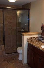 dayton bathroom remodeling. Bathroom Remodeling In Dayton Ohio R