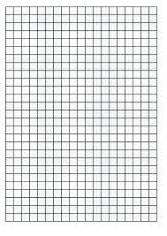Print Free Graph Paper No Download Grid Print Free Graph