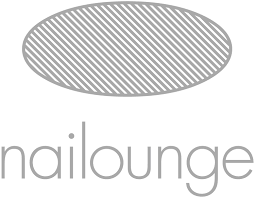 Ceník Nailounge