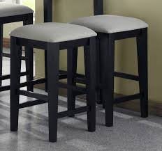 bar stool   inch seat height chairs  inch bar stools counter