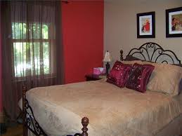 bedroom decorating ideas for teenage girls on a budget. Brilliant Decorating Attractive Teenage Girl Bedroom Ideas On A Budget Decorating  With Throughout For Girls