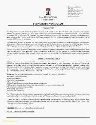 Scholarship Resume Format Classy Samples Of Resume Objectives Elegant Scholarship Resume Format 28