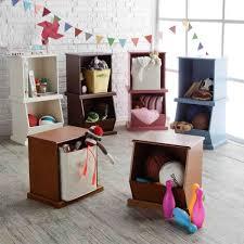 toys storage furniture. Amazing Master Of Toys Storage Furniture S