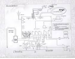lovely jacuzzi wiring diagram 98 for your three phase electric motor jacuzzi wiring diagram south africa balboa instruments wiring diagram inspiration cal spa and
