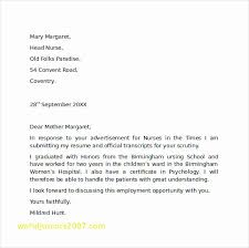 Entry Level Marketing Cover Letter Template Marketing Cover Letter