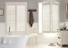 bathroom shutters winchester shuttersouth hampshire