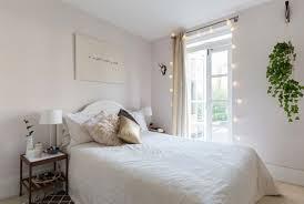 bedroom design ikea. Fine Ikea TeriTheLovelyDrawerbyChrisSnook IKEA Bedroom Design On Ikea E