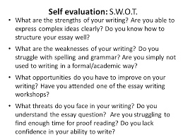 Apa Research Essay Apa Research Papers For Sale We Write Custom College Essay