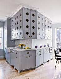 Gray Bedroom \u0026 Living Room Paint Color Ideas Photos ...