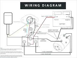 tommy gate wiring diagrams wiring diagram list tommy gate wiring diagram wiring diagram basic lift gate wiring harness diagram wiring diagram megathieman lift
