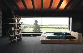 Low Ceiling Attic Bedroom Brilliant Low Ceiling Attic Bedroom Ideas For Creating Extra Room