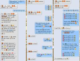 Emoji Texts As Emojis Spread Beyond Texts Many Remain Confounded Face
