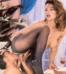 Vanessa Del Rio Randy Spears