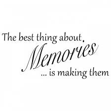 Memory Quotes Interesting Memories Quote Quote Number 48 Picture Quotes