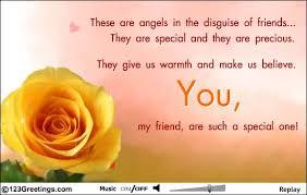 Birthday card best friend messages ~ Birthday card best friend messages ~ Birthday card greetings for best friend card invitation design