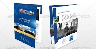 4 sided brochure template 50 business brochure templates template double sided flyer template
