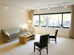 Track Lighting For Living Room Living Room Track Lighting Illuminate Life