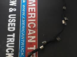 cummins n14 wiring harness parts tpi Custom Made Wiring Harness Sioux Falls cummins n14 wiring harnesses (stock 50158) part image Custom Wiring Harness for S10