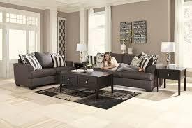 best ashley furniture pensacola decorating idea inexpensive fantastical with ashley furniture pensacola interior designs