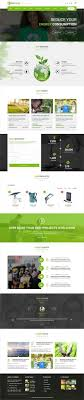 Template Websites Interesting 48 Best HTML Templates Images On Pinterest Html Templates Website