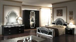 Santa Cruz Bedroom Furniture 5 Piece Bedroom Set Wowicunet