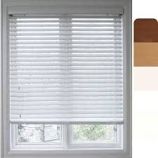Camouflage Window Blinds