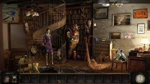 When you buy through links on our site, we may earn an affiliate commission. Review Art Of Murder Deadly Secrets Pc Here S A Secret It Blows Caught Me Gaming