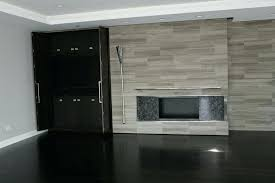 new marble tiles wall fireplace tile ideas tiled fireplace wall